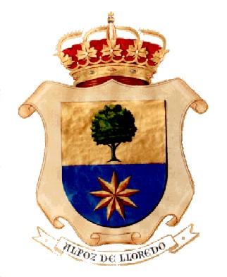 Municipio de Alfoz de Lloredo