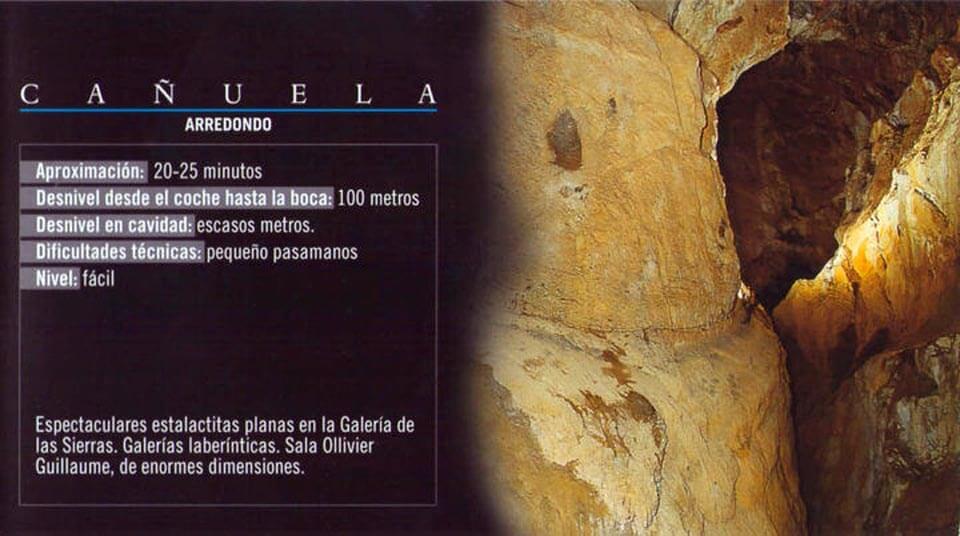 cueva-canuela