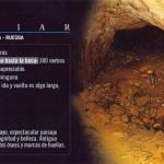 cueva-cofiar