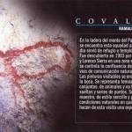 cueva-covalanas