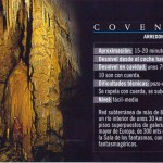 cueva-coventosa