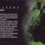 cueva-cullalvera