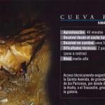 cueva-fresca