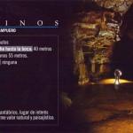 cueva-tocinos