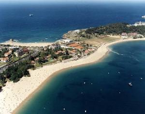 playa-magdalena