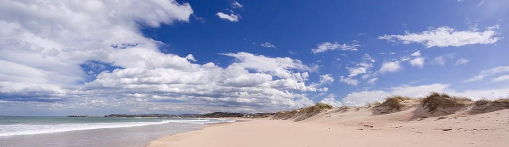 playas-de-cantabria