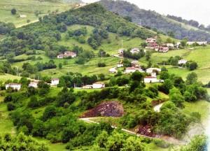 valle-de-soba