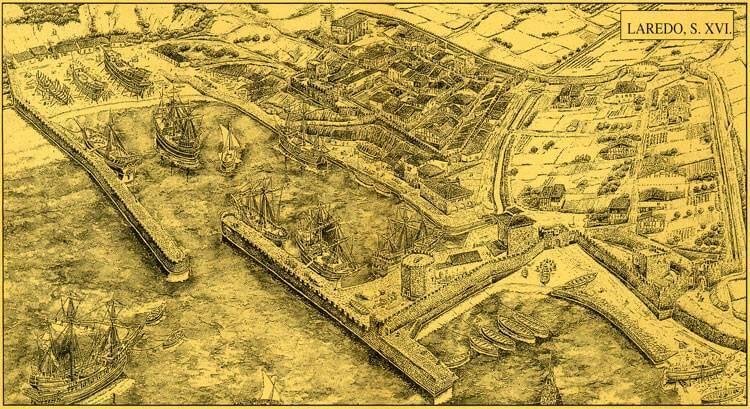 puerto-laredo-antiguo