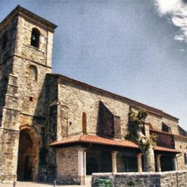 Municipio de Arnuero