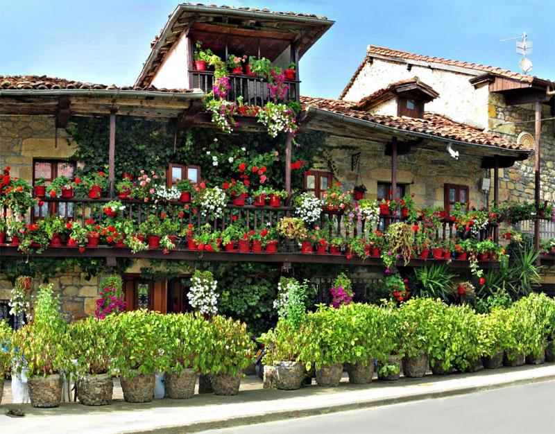 Municipio de Villacarriedo