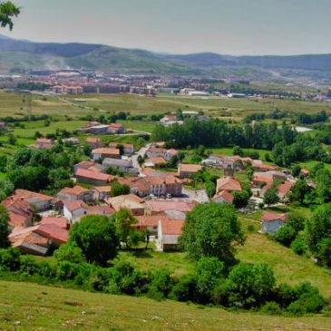 Municipio de Campoo de Enmedio