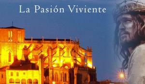 la-pasion-viviente