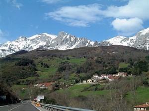 municipio-cillorigo-de-liebana