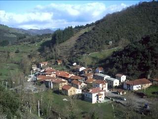 Municipio de Camaleño