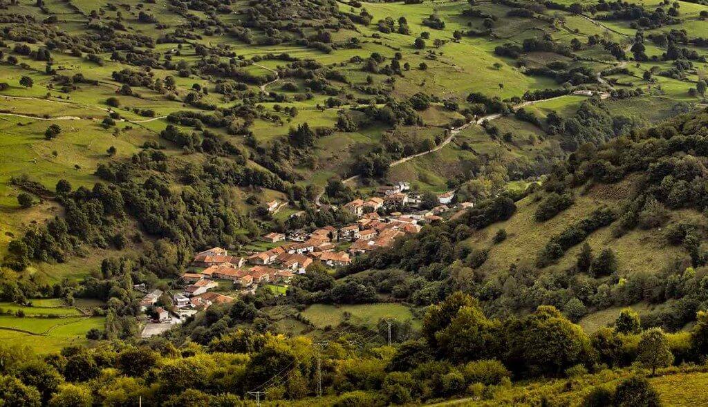municipio-de-cieza