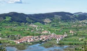 municipio-de-escalante