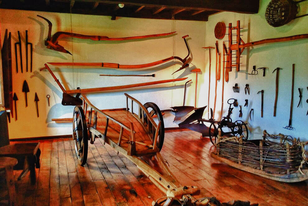 museo-etnografico-cantabria