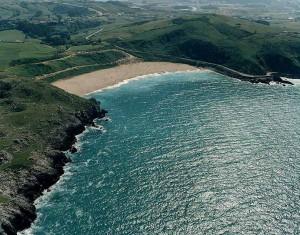 playa-de-usgo-cantabria
