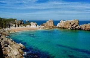 playa-la-arnia