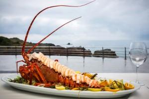restaurante-astuy-cantabria