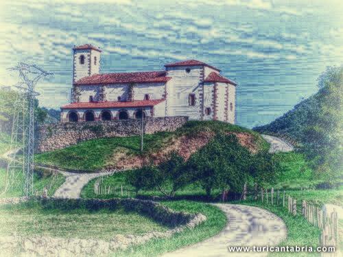 Municipio Lamasón