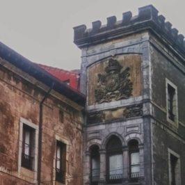 Municipio de Limpias