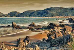 playa-de-trengandin