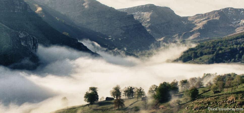 valle-del-miera
