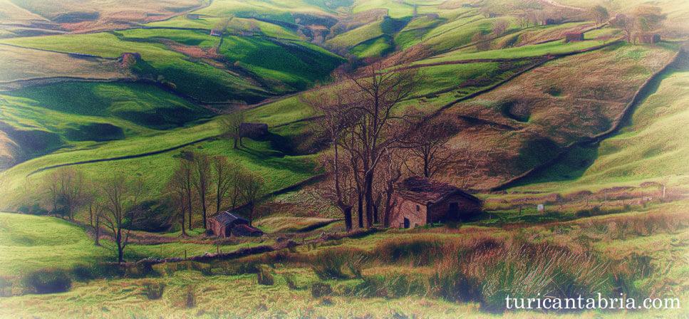 valles-pasiegos