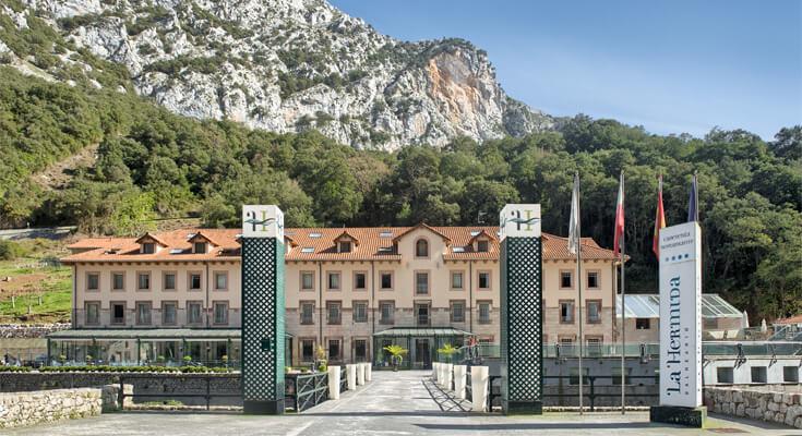 elhotel-la-hermida2