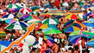 incremento-del-turismo-en-cantabria