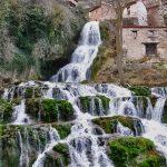 cascada-del-tobazo