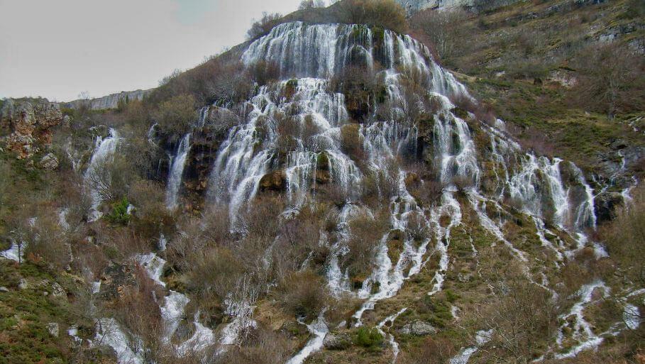 cascada-tobazo