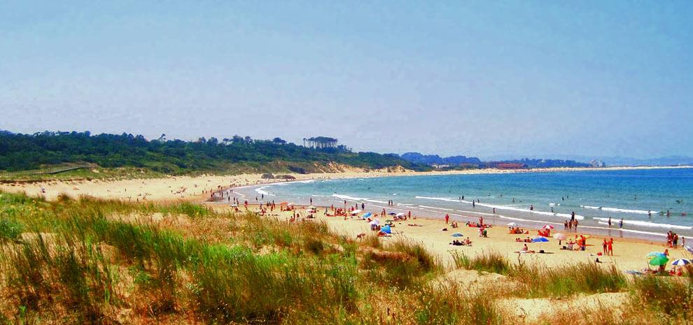 playa-loredo
