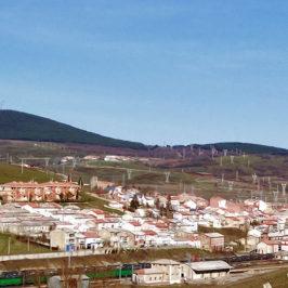 Valdeolea