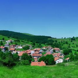 Municipio de Villafufre