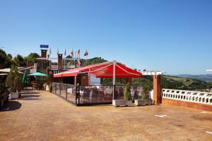 Risco Cantabria Experience - Laredo