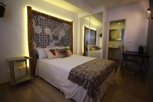 Hotel Las Casitas - Santander