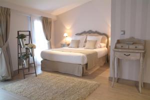 Le Petit Boutique Hotel - Santander
