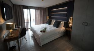Hotel Art Santander – Santander