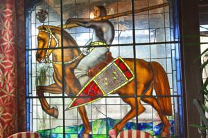 Posada Medieval El Manjon - Barros